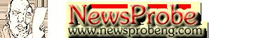 NewsProbe
